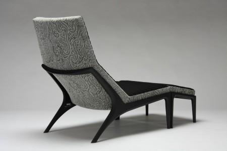 Karimoku chair1