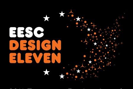 design-eleven-logo