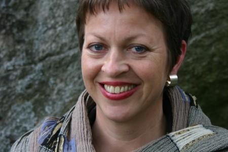 Jorunn Veiteberg_photo Junn Paasche-Aasen