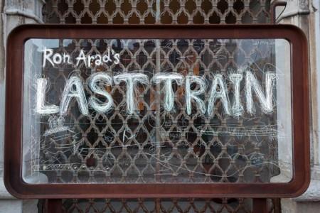 Last-train-Public-Sign2