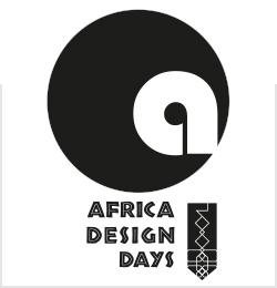 """Résultat de recherche d'images pour """"african design days"""""""
