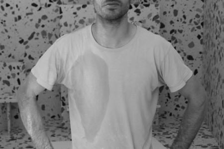 Max-Lamb-Portrait