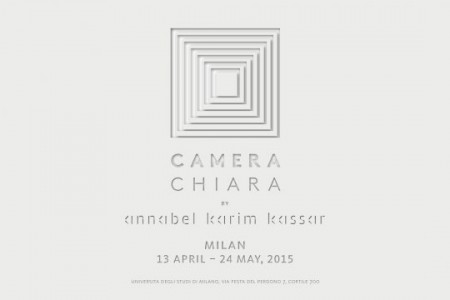 akk-milan-camera-chiara-01-invitation