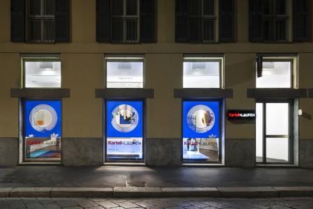 01_Kartell-by-Laufen-Milano-Store-©ph.Simona-Pesarini