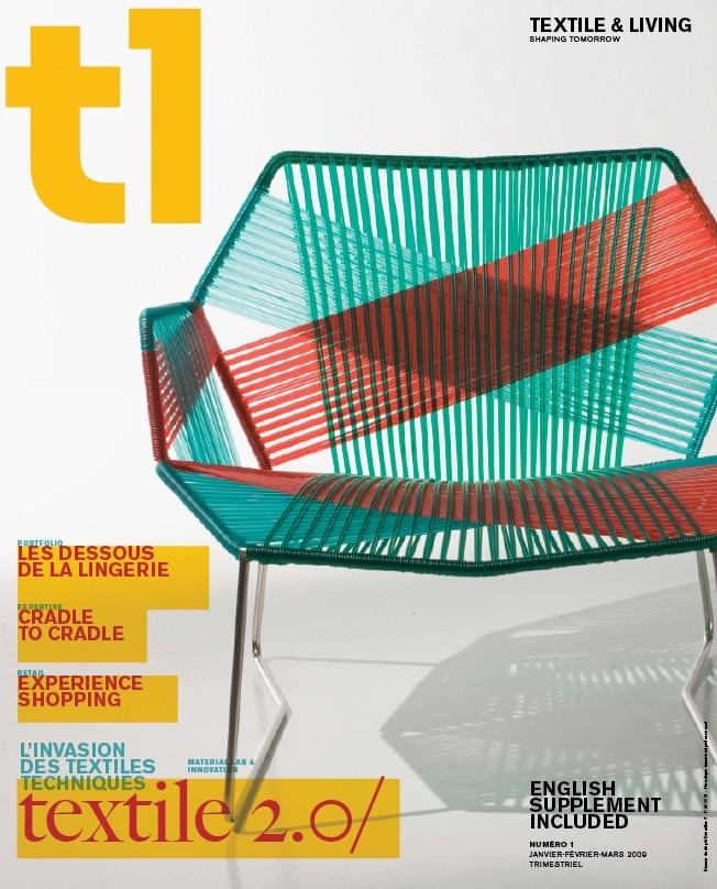 COVER-TL-FR