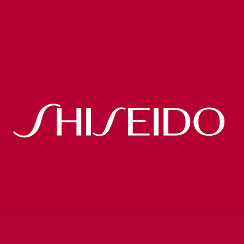 1420430702_shiseido-logo