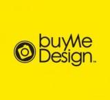 38033_Logo_