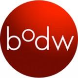 BODW_logo (1)