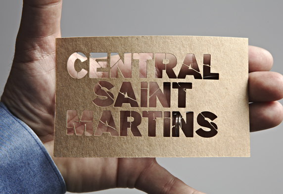 Central-saint-martins-invitation-second-option-nirvana.pg_