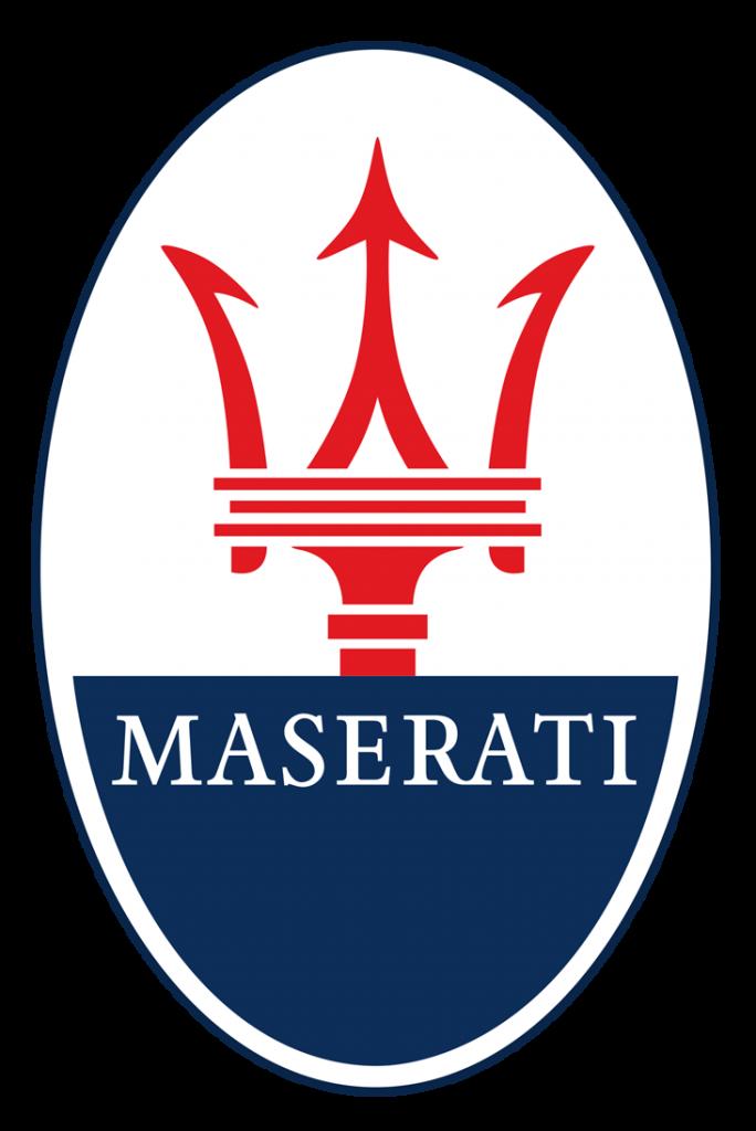 Maserati-logo-oval