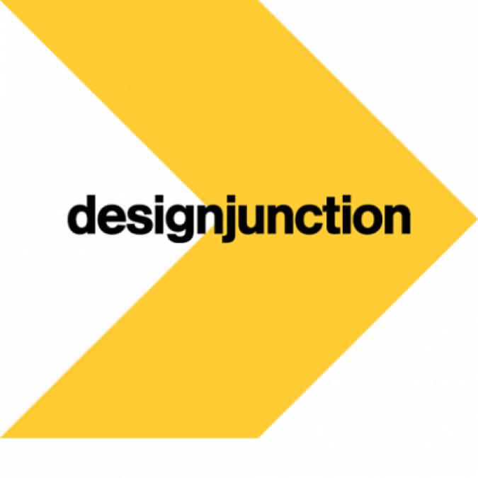 designjunction-470x4701