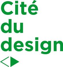 logo_design