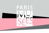 paris_musee_petit