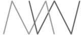 wettergren-logo