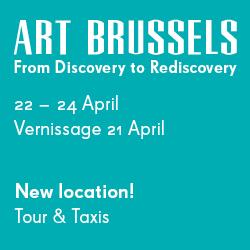 ArtBrussels-banner-250x250