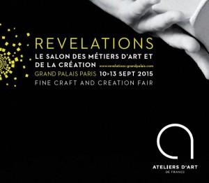 REVELATIONS-2015-EXTRAIT