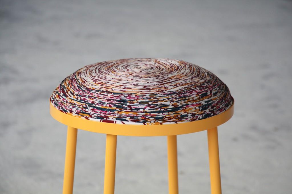 11-stool
