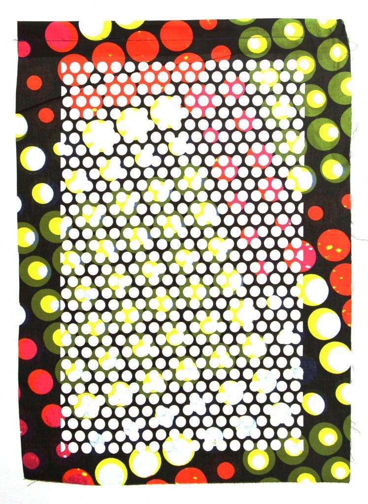 27-sample