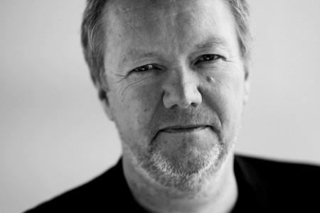 Kjetil Trædahl Thorsen / Snøhetta.