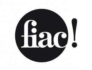 fiac_HP2