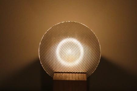 Interior Reflections - Circle tealight - Studio Thier&vanDaalen