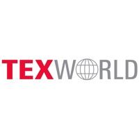 texworld_logo_neu_94