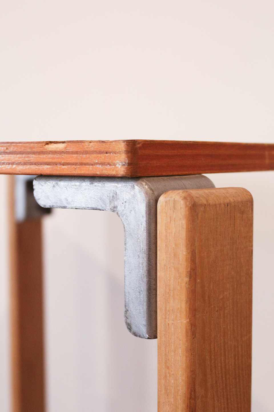Atelier Jespers Forgotten Furniture By Candilis And Blomstedt