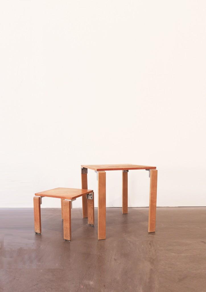 TABLE-TABOURET_web