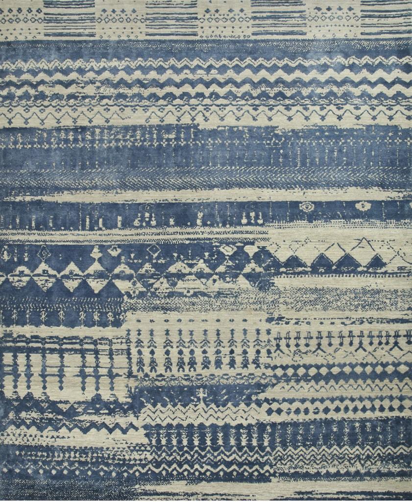 Jaipur Rugs: India's Carpet Innovator
