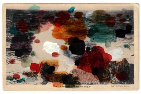 Untitled (postcard 39)_web