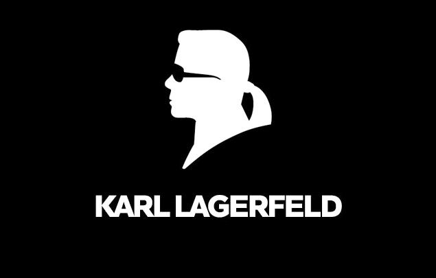 karl-1