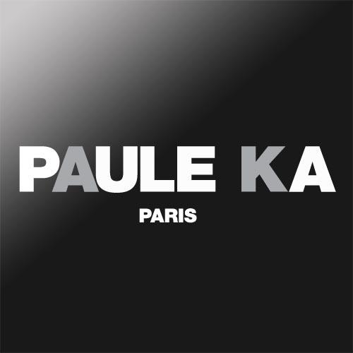 paule-ka500