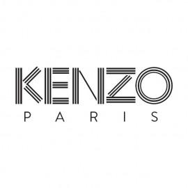 wlogo_kenzo_logo_640x213-square-270x270