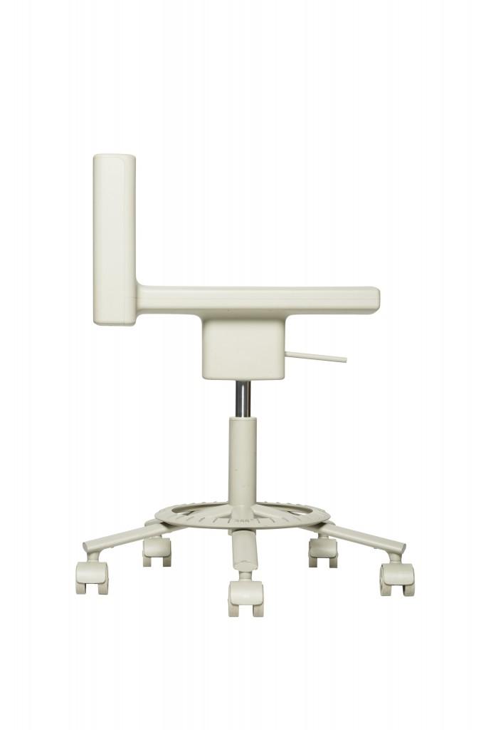 360º Chair by Konstantin Grcic