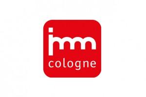 imm_cologne_Logo_623x415_1