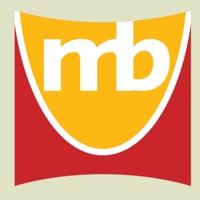 moebelmessebruessel_logo_1625