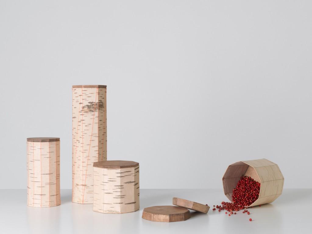 "Anastasiya Koshcheeva - ""Tuesa"" containers (photo by Crispy Point, courtesy of the designer)"