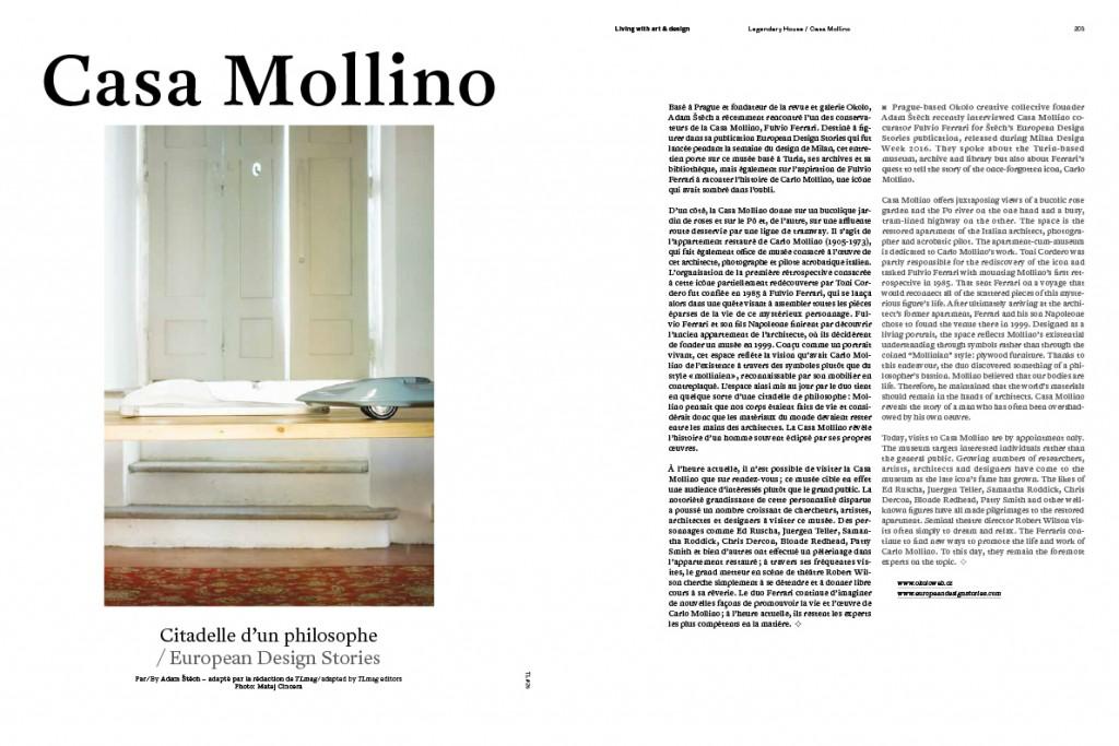 TLmag25_MOLLINO-2