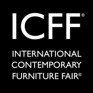 icff2014