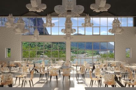 CONI Casa Italia ristorante bb_00003