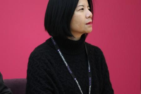 Pei-ni Beatrice Hsieh 01