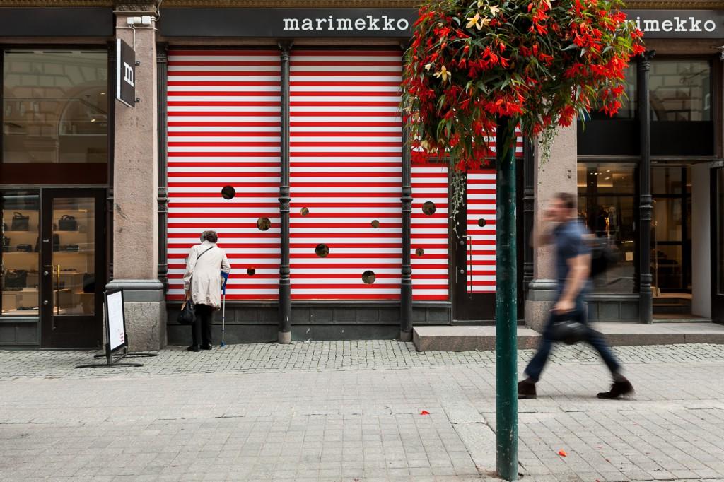 HDW2016_Marimekko_ikkuna_installation_photo_Aino_Huovio