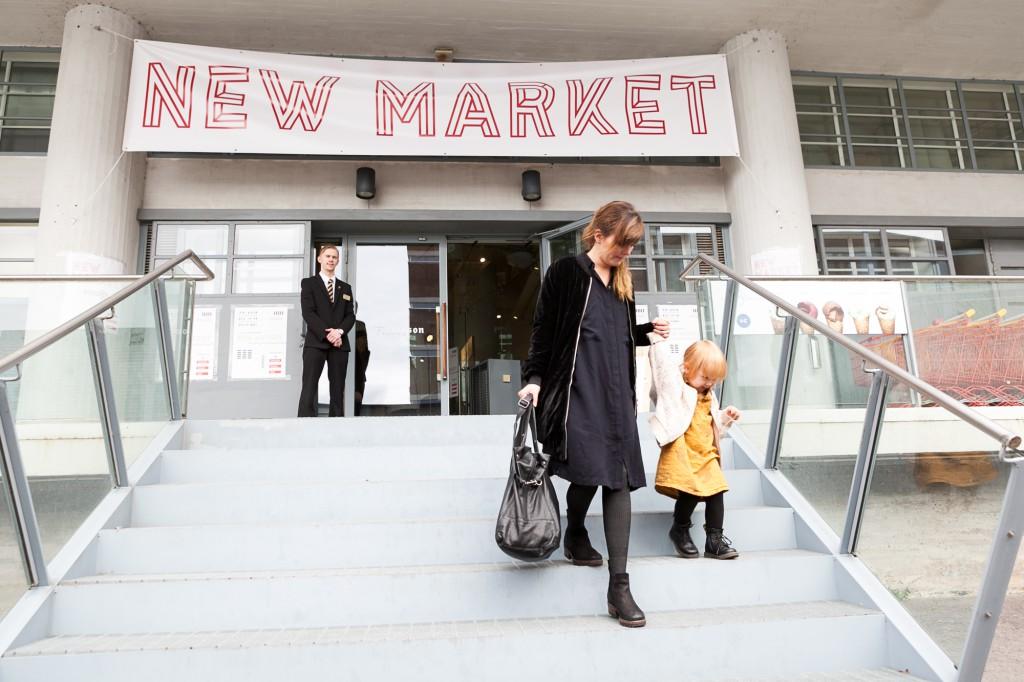 HDW2016_New_Market_photo_Aino_Huovio_14