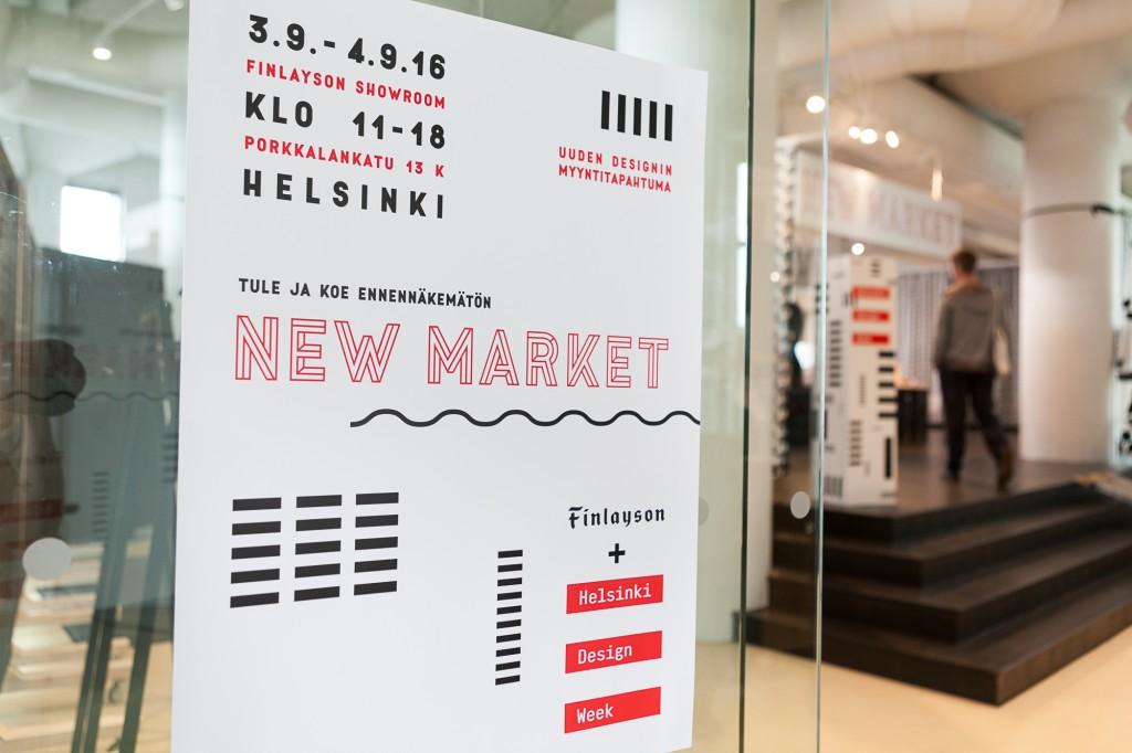 HDW2016_New_Market_photo_Aino_Huovio_6
