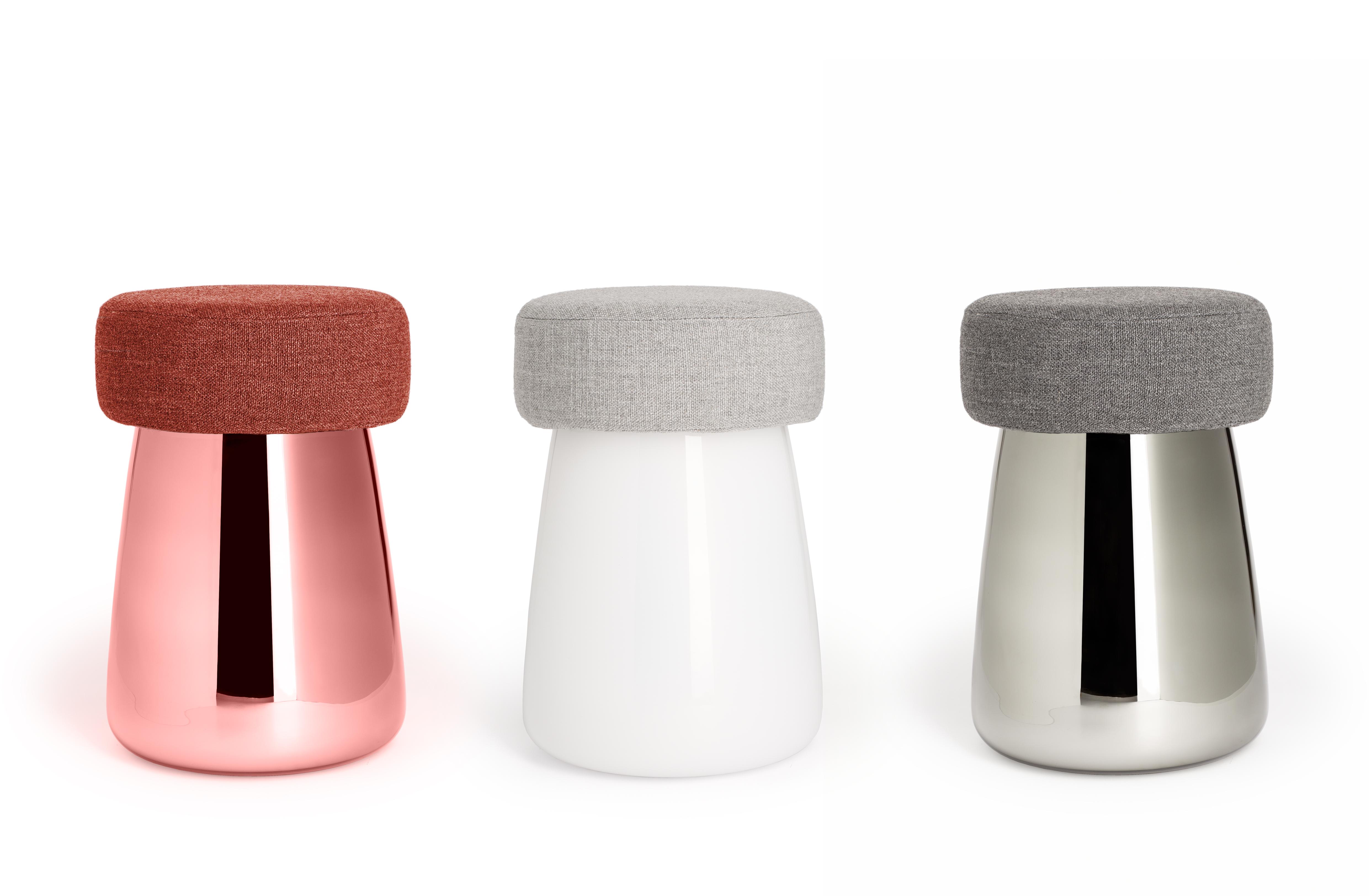 verreum_chubby-stool_design-alain-gilles_05