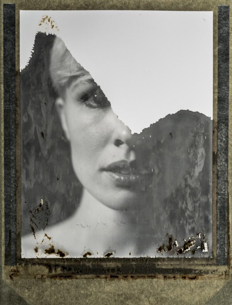 72dpi_mariegenicot_polaroid55_16
