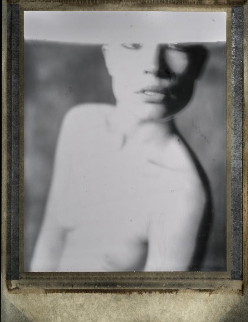 72dpi_mariegenicot_polaroid55_17