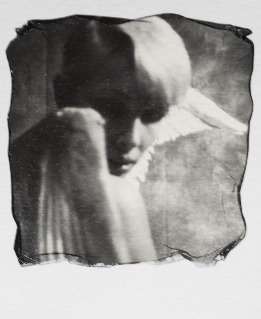 72dpi_polaroid-lift_07