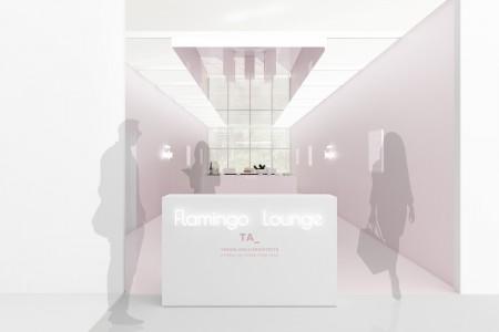 flamingo-lounge_render