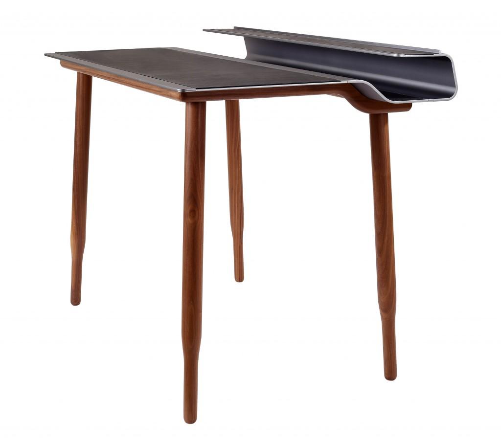 rsted Desk for EOQ, 2013